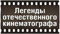 https://pp.userapi.com/c638027/v638027093/43b2d/bH3p2KYc1Xc.jpg
