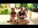 Отзыв после Йога Тура в Доме Пробуждения на Бали 26 марта 2018