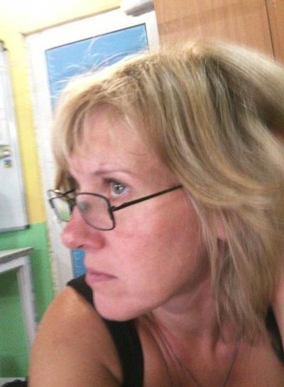 Ольга Завьялова, 24 сентября , Нижний Новгород, id194562006