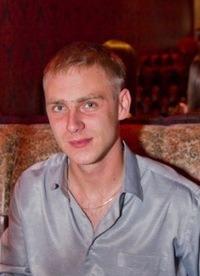 Николай Галанов, 6 февраля , Омск, id45995370