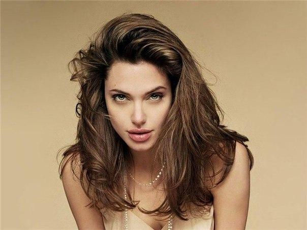 Самый красивый секс идеальная женщина