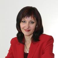 Аватар Наталия Катрич