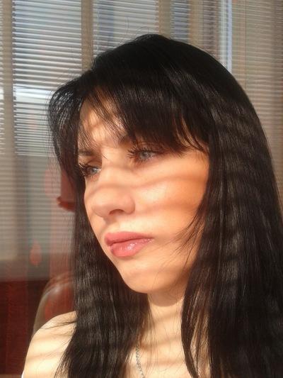 Надежда Магута, 20 апреля 1997, Харьков, id204946767
