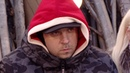 ДОМ-2 Город любви 4339 день Вечерний эфир (27.03.2016)