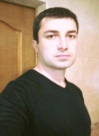 Сослан Царикаев, 27 марта 1987, Москва, id71055385