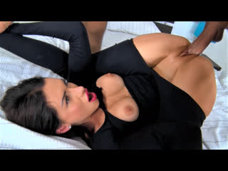 [yutch] [трахнул воровку] sasha rose kai taylor - rude awakening [грабитель измена sex porno oral step mom son]