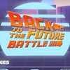 Back to the future battle 2019