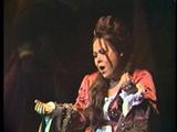 Il dolce suono - Renata Scotto 1967 part 2