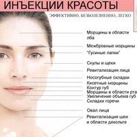 Инъекции Ботокса становятся актуальными для пациентов старше 30 лет, так как именно в этом возрасте кожный покров...