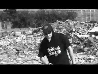 Řezník - Snuff porn, Gore and Soddom (feat. Bushpig, De Sade)