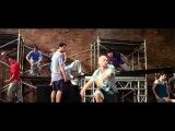 В ритме сердца 2011 002