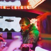 Nikita Shkunov, 23 декабря , Москва, id226096830
