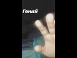 mirna_kaplan_38444318_1091705664287755_4782304921567264812_n.mp4