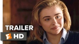 The Miseducation of Cameron Post Trailer #1 (2018) Movieclips Indie Lesbian Esthetics