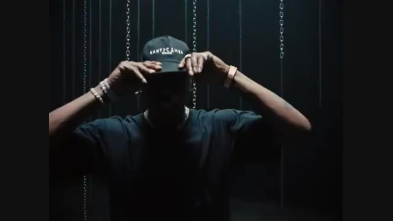 Juicy J Neighbor Official Video ft Travis Scott