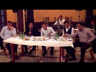 Nay Nay Nay - Resad Dagli , Perviz Bulbule , Elekber Yasamal , Vugar Bilcerli , Vugar Mesdaga (�)