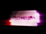 Marika Rossa & Deborah De Luca - In Hypnose (Alberto Ruiz Remix) [Fresh Cut]