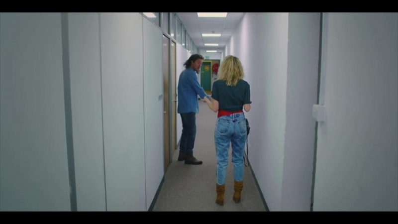 Urban.Myths.S02E02.720p.ColdFilm