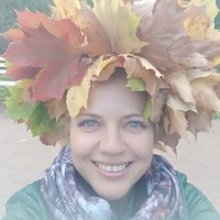 ВКонтакте Ольга Мальцева фотографии