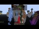 Minecraft 1.12 16.05.2018 13_09_34