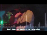 2Pac ft Big Syke and EDI - Thug Niggaz Don't Die (2015)