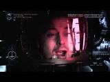 Mis-drop - Great sci-fi short film