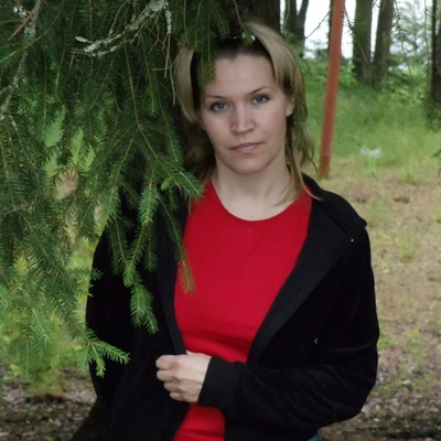 Татьяна Левашова, 28 декабря , Санкт-Петербург, id61181281