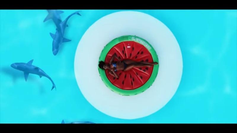 YOUPITER - Grażyna (Official Video) (VSM World Media)