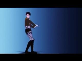 Танец капрала Леви (720p).mp4