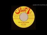 Billy Byrd - Lost In The Crowd ( Dj Laurel DiscoFunk edit)