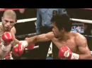 An Epic Highlights to the Legendary Boxer 2-Manny Pacquiao