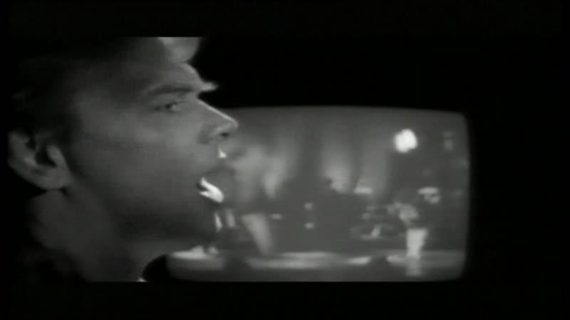 John Farnham — Youre The Voice = Bild - Hit-Clips Der 80er