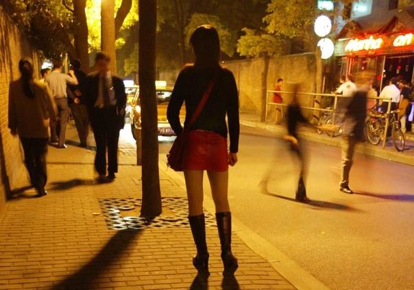Детская проституция в России После обследования домов терпимости выяснилось, что детская проституция в России обогнала по количеству всю Западную Европу. Было также выявлено, что в некоторых