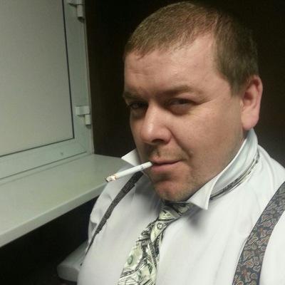 Александр Вдовцов, 31 июля , Петропавловск-Камчатский, id10892156