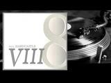 Paul Hardcastle - Hardcastle 8 (Full Album)