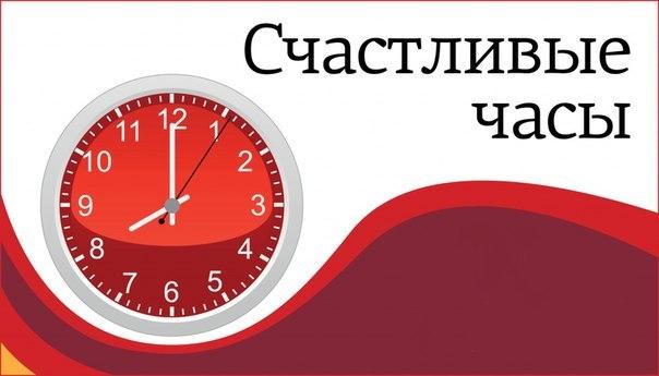 интернет клуб белорусская: