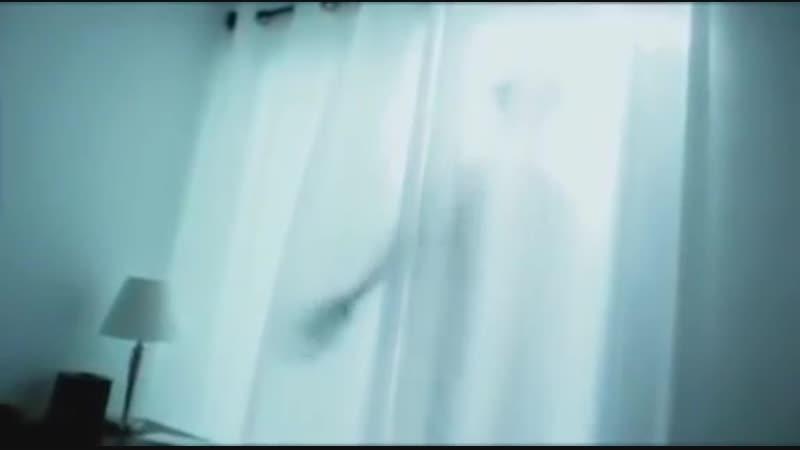 Babi Joka - Flexing