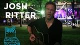 Josh Ritter,