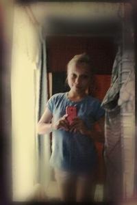 Анюточка Короткова, 28 февраля , Уфа, id207835610