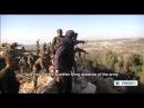 Documentary - The Decisive Battle Lattakia