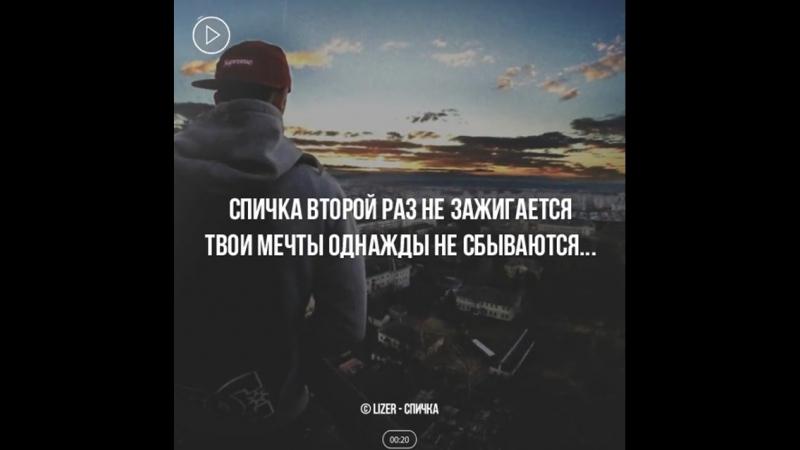 Video_2018-10-05_14-04-01