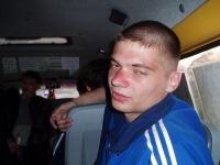 Евгений Зюба, 2 февраля , Москва, id63835973