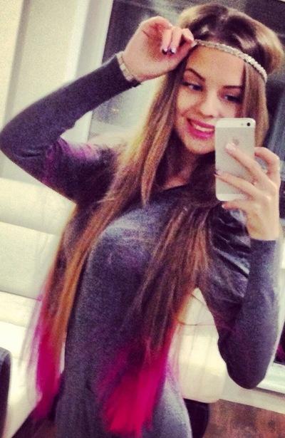 Женя Костенко, 29 апреля , Новосибирск, id6612624