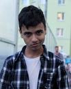 Азер Насибов фото #43