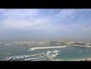 Emirates Crown Penthouse in Dubai Marina Dubai United Arab Emirates