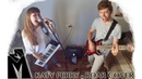 KATY PERRY - ROAR COVER