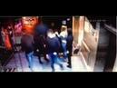 Внимание Сотрудники полиции продолжают розыск подозреваемых в краже