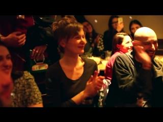 Ra kargi xar ra kargi - Ana Subeliani - Dzeglad gadmomefare - ai da ra rig gixdeba- რა კარგი ხარ.mp4