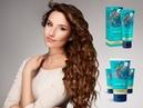 Маска для роста и густоты волос Princess Hair