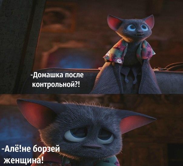 Трахается с разговорами русское - видео @ I 34 HD
